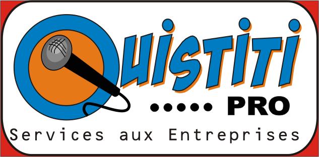 OUISTITI PRO : Services aux Entreprises en Guadeloupe